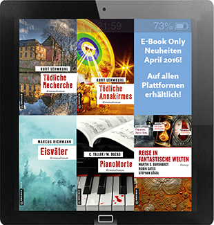 E Book Onlys April 2016 HP