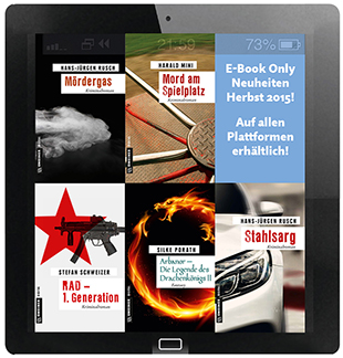 E Book Onlys September 2015 Homepage
