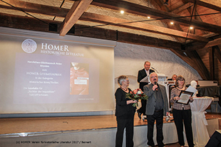HomerGala 2017 14 HP