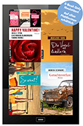 NE EBook Only Februar 2016 HP