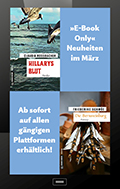 NE EBook Only März 2016 HP