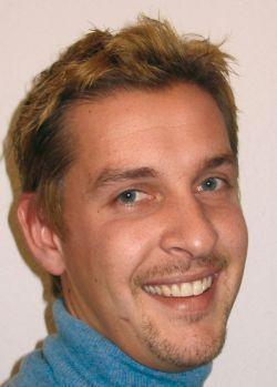 <b>Carsten Bauer</b> - Bauer-Carsten
