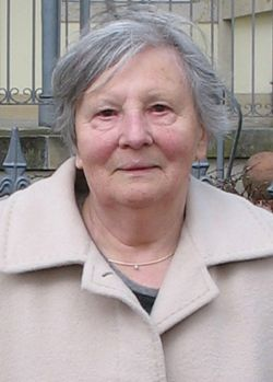 Edith Siemon