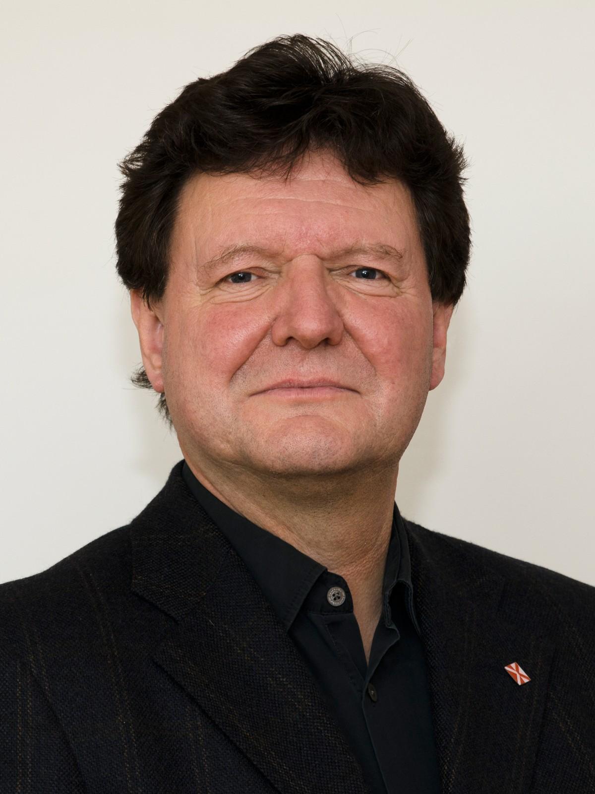 Edwin <b>Ernst Weber</b> - weber-edwin-ernst