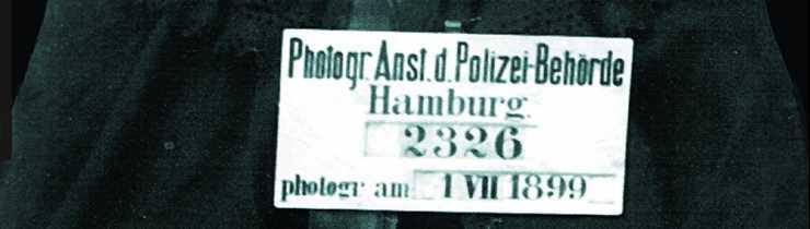 der kirmesmrder jrgen bartsch biografischer kriminalroman wahre verbrechen im gmeinerverlag