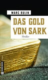 Das Gold von Sark
