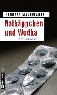Rotkäppchen und Wodka