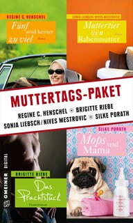 Muttertags-Paket