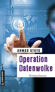 Operation Datenwolke