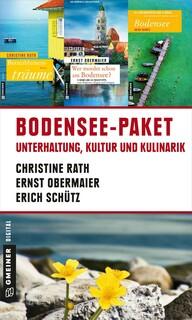 Bodensee-Paket für Sie