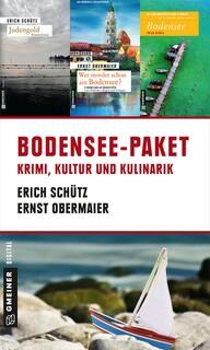 Bodensee-Paket für Ihn