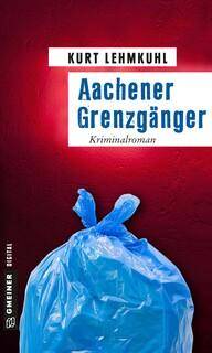 Aachener Grenzgänger
