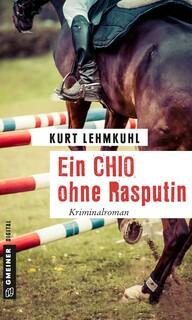 Ein CHIO ohne Rasputin