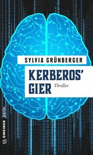 Kerberos Gier