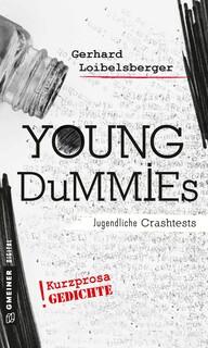 Young Dummies - Jugendliche Crash Tests