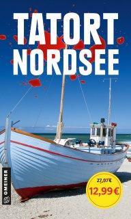 Tatort Nordsee