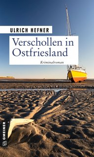 Verschollen in Ostfriesland