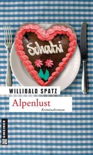 Alpenlust