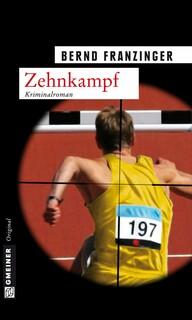 Zehnkampf