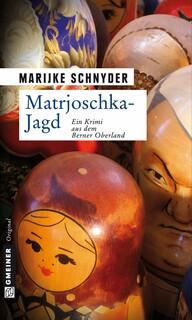 Matrjoschka-Jagd