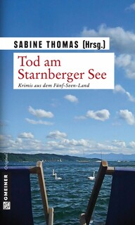 Tod am Starnberger See