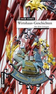 Wirtshaus-Geschichten
