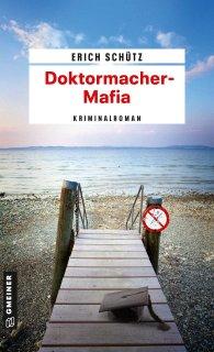 Doktormacher-Mafia