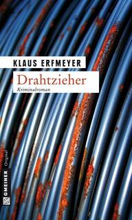 Drahtzieher