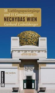 Nechybas Wien