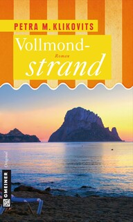 Vollmondstrand