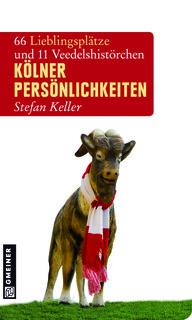 Kölner Persönlichkeiten