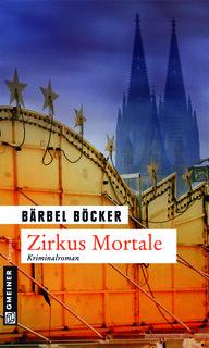 Zirkus Mortale