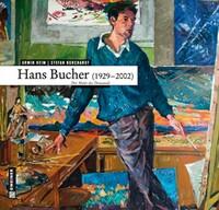 Hans Bucher (1929 - 2002)