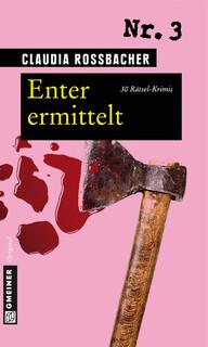 Enter ermittelt