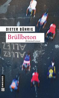 Brüllbeton