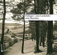 Reinhard Bucher – Fotografien aus vier Jahrzehnten