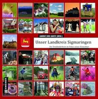 Unser Landkreis Sigmaringen