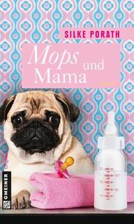 Mops und Mama