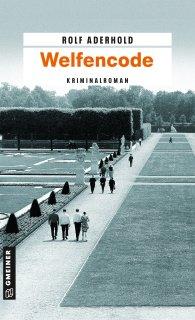 Welfencode