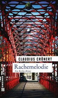 Rachemelodie