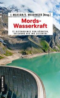 Mords-Wasserkraft