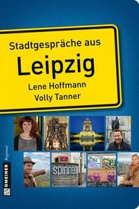 Stadtgespräche aus Leipzig
