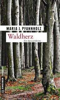 Waldherz