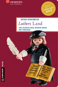 Luthers Land