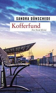 Kofferfund