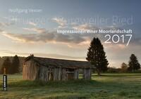 Pfrunger-Burgweiler Ried