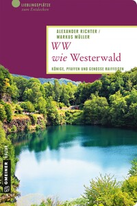 WW wie Westerwald