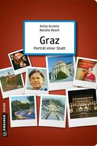 Graz - Porträt einer Stadt