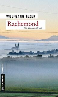Rachemond