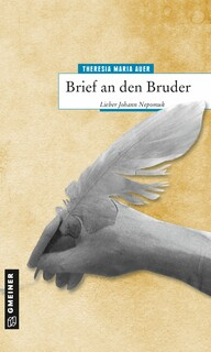 Brief an den Bruder